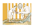 covid-circus-04