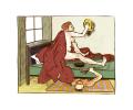 covid-circus-07