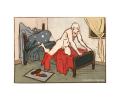 covid-circus-09