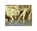 covid-circus-10
